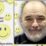 Đorđe Balašević – Osmeh se vratio u grad
