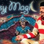 Vlatko Stefanovski – Gipsy Song (Eh da imam)