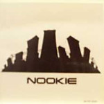 Limp Bizkit – Nookie