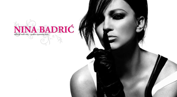 Tekstovi_Nina Badric