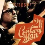 Album_Gibonni - 20th Century Man