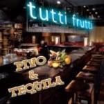 Album_Tutti Frutti - Pivo i Tequila