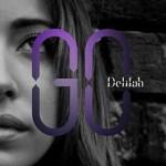 Delilah – Go
