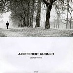 George Michael – A Different Corner