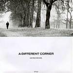 George Michael – A Different Corner