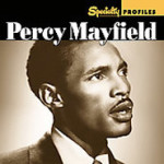 Percy Mayfield – Please Send Me Someone To Love