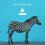 30 Seconds to Mars – Up In The Air