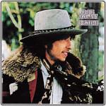 Album_Bob Dylan - Desire
