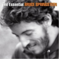 Album_Bruce Springsteen -The Essential Bruce Springsteen