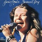 Album_Janis Joplin - Farewell Song
