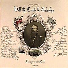 Album_Nitty Gritty Dirt Band - Will The Circle Be Unbroken
