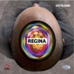 Album_Regina - Kad poludimo