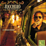 Zucchero – Never Is A Moment