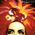 Annie Lennox – Why