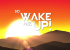 Featured_Avicii - Wake Me Up