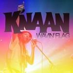 K'naan – Wavin' Flag