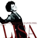 Lisa Stansfield – Set Your Loving Free