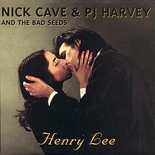 Nick Cave and PJ Harvey - Henry Lee