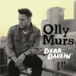 Olly Murs – Dear Darlin'
