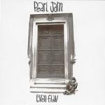 Pearl Jam – Even Flow