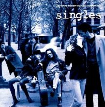 Singles_Soundtrack