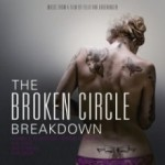 The Broken Circle Breakdown_Soundtrack