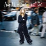 Album_Avril Lavigne - Let Go
