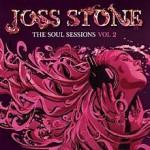 Album_Joss Stone - The Soul Sessions Vol. 2