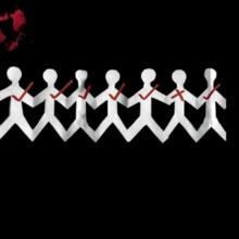 Album_Three Days Grace - One X