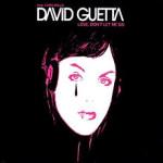 David Guetta – Love Don't Let Me Go Ft. Chris Willis