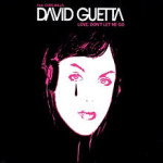 David Guetta – Love Don't Let Me Go Ft. Chris Willis