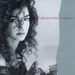 Gloria Estefan – Cuts Both Ways