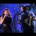 Gloria Estefan & Jon Secada – The Dysfunctional Relationship Medley
