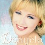 Album_Danijela Martinovic - To malo ljubavi