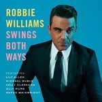 Album_Robbie Williams - Swings Both Ways