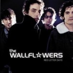 Album_The Wallflowers - Red Letter Days