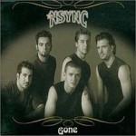 'N Sync – Gone