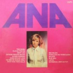 Album_Ana Stefok - Ana