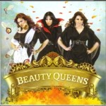 Album_Beauty_Queens-2012-