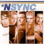 'N Sync – I Feel The Love
