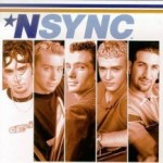 'N Sync – I Feel The Love