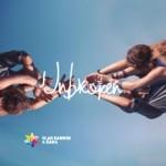 Vlad Darwin (feat. Dara) – Unbroken
