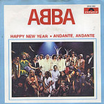 Album_ABBA - Super Trouper