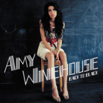 Album_Amy Winehouse - Back To Black