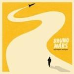 Album_Bruno Mars - Doo-Wops & Hooligans