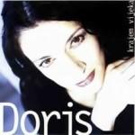 Album_Doris Dragovic – Krajem vijeka