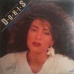 Album_Doris Dragovic - Pjevaj srce moje