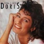 Album_Doris Dragovic - Tvoja u dusi