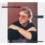 Album_Oliver Dragojevic - Svirajte nocas za moju dusu