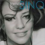 Album_Tamara Todevska - Sino